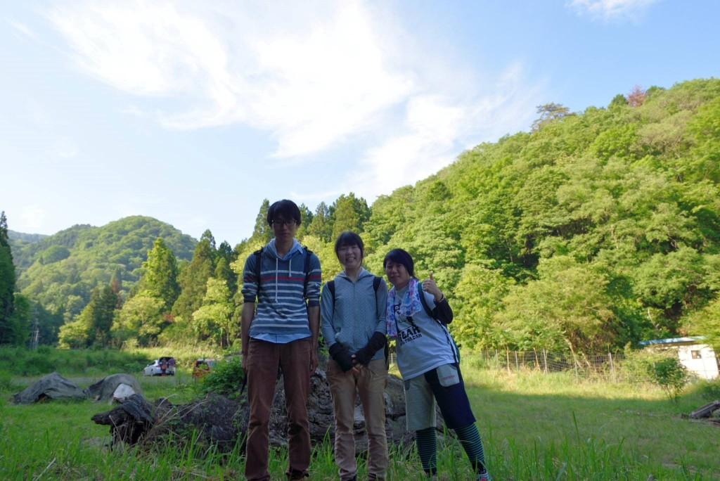 小金ヶ嶽25