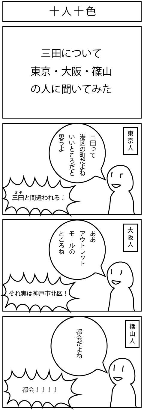 4koma_sanda