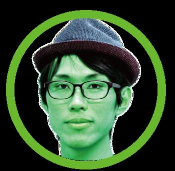 greenhonda